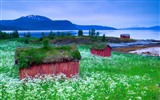 Windows 7 Wallpapers: Nordic Landscapes #3