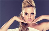 Alexandra Stan beautiful wallpapers