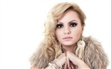 Alexandra Stan beautiful wallpapers #4