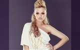 Alexandra Stan beautiful wallpapers #8