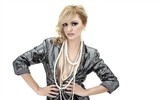 Alexandra Stan beautiful wallpapers #11