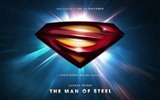 Superman: Man of Steel HD wallpapers