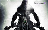 Darksiders II game HD wallpapers