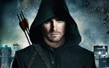 Arrow 2012 TV Series HD fondos de pantalla