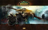 World of Warcraft: Mists of Pandaria fondos de pantalla HD