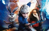 Rise of the Guardians HD Wallpaper