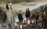 Die Secret Circle HD Wallpaper