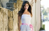 Anahi Gonzales beautiful wallpapers (2)