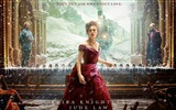 Anna Karenina HD wallpapers