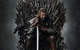A Song of Ice and Fire: Game of Thrones HD Wallpaper