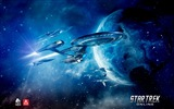 Star Trek Online game HD wallpapers