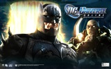 DC Universe Online HD Spiel wallpapers
