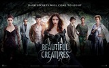 Beautiful Creatures 2013 HD movie wallpapers