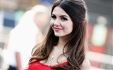 Victoria Justice beautiful wallpapers
