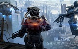 Killzone: Shadow automne fonds d'écran HD