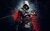 Assassin's Creed IV: Black Flag HD wallpapers
