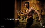The Wolverine 2013 HD wallpapers