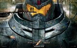 Pacific Rim 2013 HD movie wallpapers