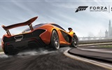 Forza Motorsport 5 HD game wallpapers