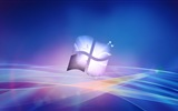 Microsoft Windows 9 Système thème HD wallpapers #13