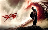 300: Rise of an Empire HD movie wallpapers