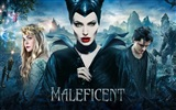 Maleficent 2014 HD movie wallpapers