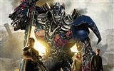 2014 Transformers: Age of Extinction HD wallpapers