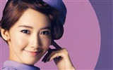 Girls Generation SNSD Girls & Frieden Japan Tour HD Wallpaper #4
