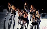 Girls Generation SNSD Girls & Frieden Japan Tour HD Wallpaper #14