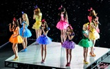 Girls Generation SNSD Girls & Frieden Japan Tour HD Wallpaper #17