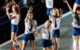Girls Generation SNSD Girls & Frieden Japan Tour HD Wallpaper #20