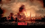 Godzilla 2014 movie HD wallpapers