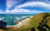 New Zealand's stunning scenery, Windows 8 theme wallpapers