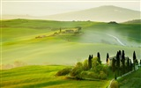 Italian natural beauty scenery HD wallpaper #1
