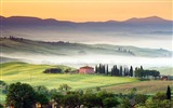 Italian natural beauty scenery HD wallpaper #10