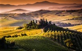 Italian natural beauty scenery HD wallpaper #16