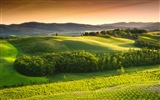 Italian natural beauty scenery HD wallpaper #17