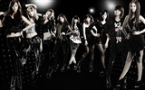 El grupo femenino de Corea wallpapers Nine Muses HD #2
