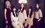 Spica Korean girls music idol combination HD wallpapers