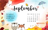 September 2016 calendar wallpaper (2)