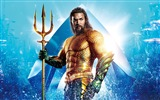 Aquaman, Marvel HD tapety