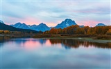 USA Grand Teton National Park nature landscape HD wallpapers #13